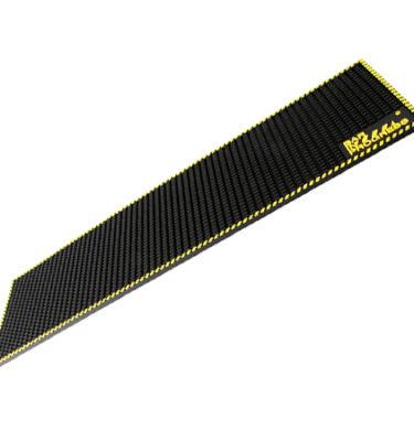Bar Mat 70x20cm