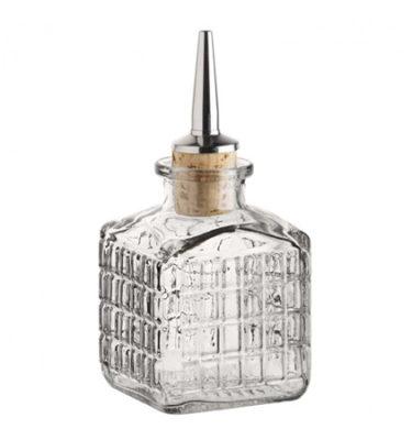 Dash Bottle Picasso 150 ml