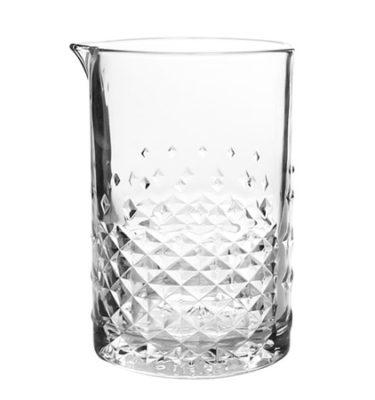 Mixing Glass Carats (750ml)