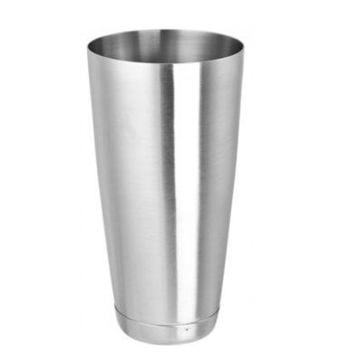 Boston Shaker Tin