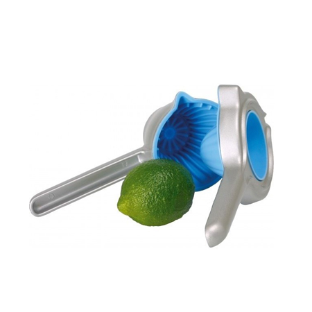 Big Citrus Squeezer