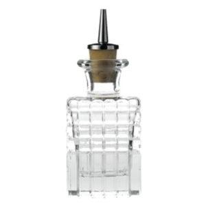 Dash Bottle