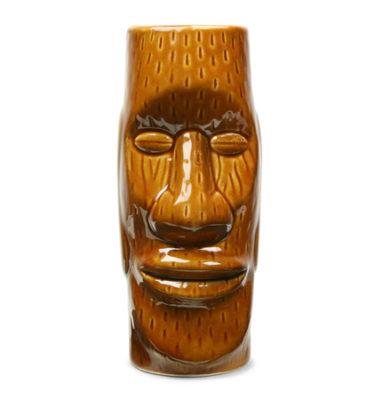 TIKI Easter Islander