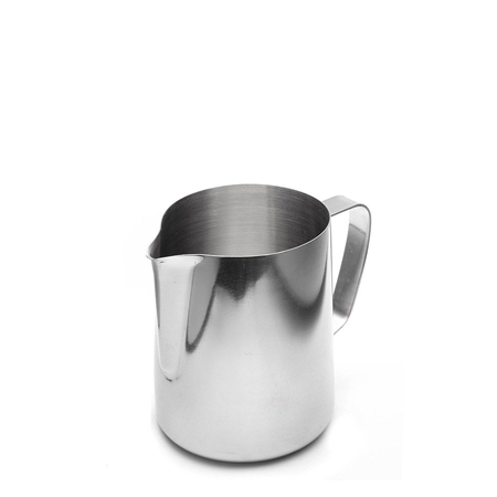 Milk Frothing Jug 400ml