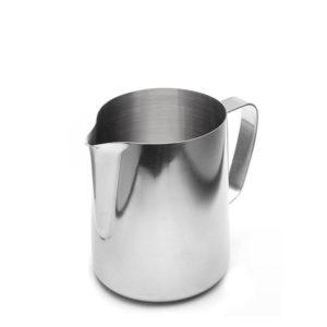 'Ascaso' Milk Frothing Jug 600ml