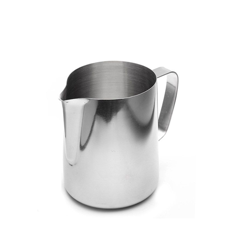 'Ascaso' Milk Frothing Jug 600ml