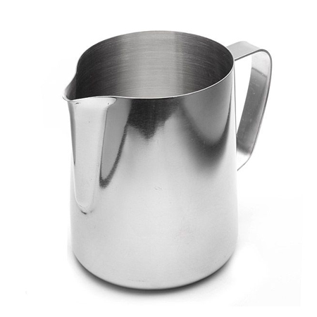 Milk Frothing Jug 1000ml